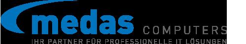 Ihr Partner für professionelle IT Lösungen