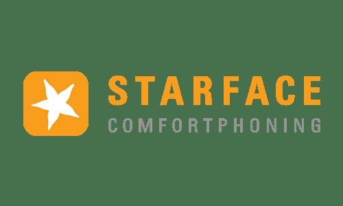 starface-mitrand