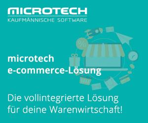 microtech-modulrad-erp