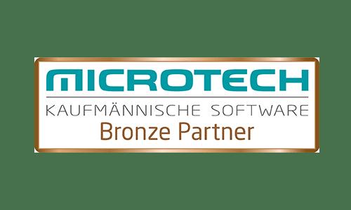 microtech-mitrand