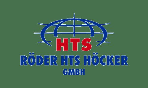 Röder HTS Höcker GmbH