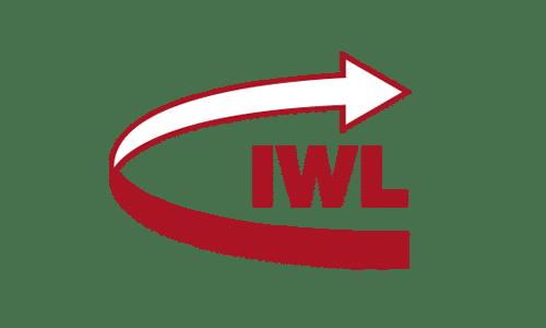 IWL Werkzeuge GmbH