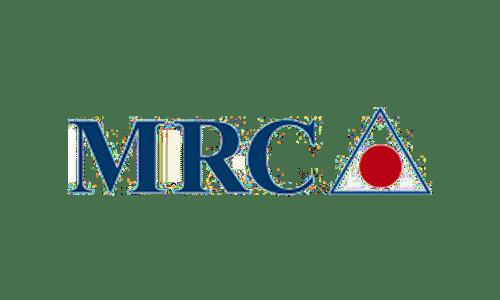 mrc-mitrand