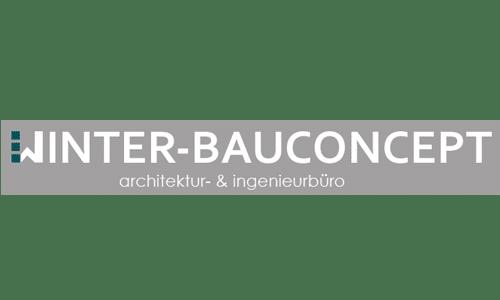 Architekturbüro Winter-Bauconcept