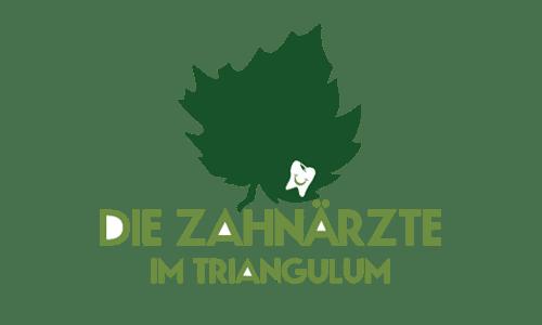 Die Zahnärzte im Triangulum