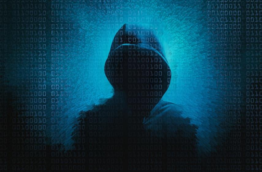 Malware vermeintlich bekannter Adressen