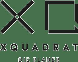 XQUADRAT GmbH